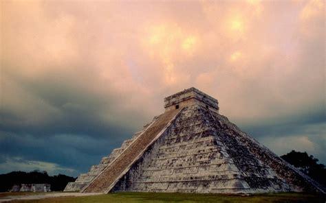 bellacas de p r tumblr mexiko pr 228 kolumbische stadt hintergrundbilder mexiko