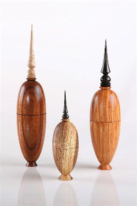 artistic wood turnings  wood turnings jpg closed