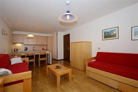 appartamenti canazei prezzi appartamento sissi