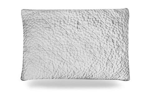 wirecutter best pillow the best bed pillows reviews by wirecutter a new york