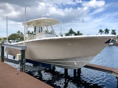 boat trader south florida page 1 of 357 boats for sale in florida boattrader