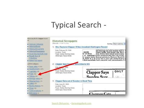 Search Obituaries How To Search For Deceased Family Members In Obituaries