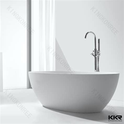 vasca da bagno in acrilico vasca da bagno in acrilico piccole dimensioni vasca da