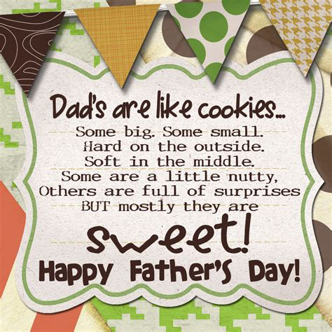 fathers day treat ideas s day treat tag ideas