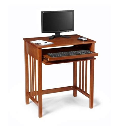 wood home office desks wood home office computer desk