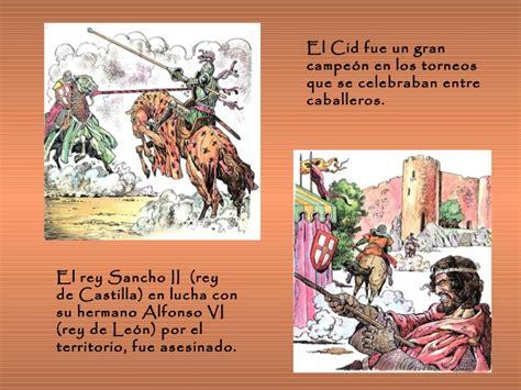 leer libro el cid contado a los ninos el cid for children gratis descargar el cid contado a los ninos el cid for children gratis libro pdf descargar cid ceador primaria