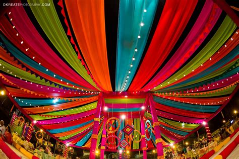 Indian Wedding Backdrop by Indian Wedding Backdrop Ideas Colorful Mela Themed