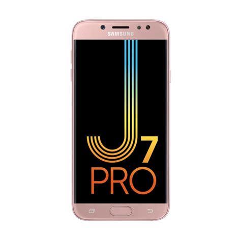 Samsung J7 Pro Purwokerto samsung galaxy j7 pro lte dual sim twitched on electronics