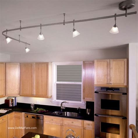 Types Of Kitchen Lighting | different types of lighting and how to use them