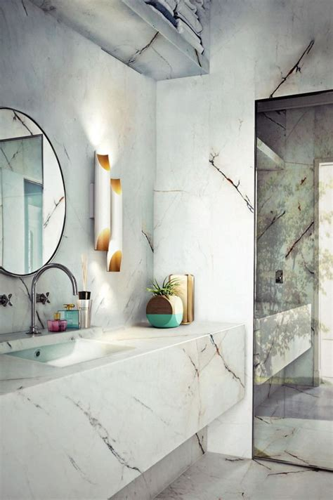 Bathroom Walls Cold 37 Best Images About Floor And Wall Tiles On