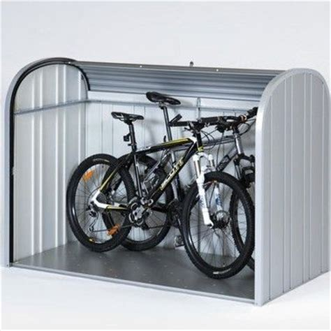 17 best images about bike shed on bike storage