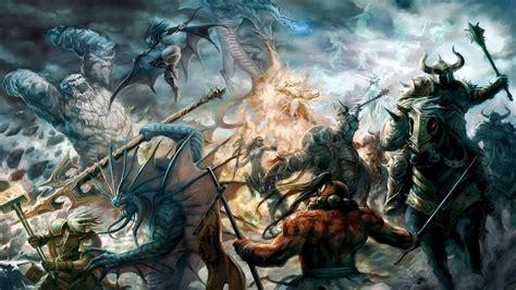 p gaming wallpaper  images