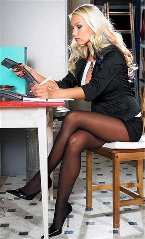 hot office meeting 17 best images about office on pinterest sexy the