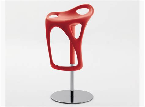 Funky Kitchen Stools by Funky Bar Stools Homesfeed
