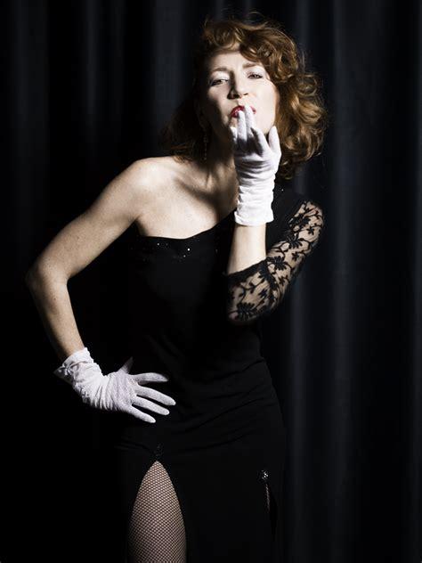 20hours best price milena bisacco insegnante professionista di burlesque a