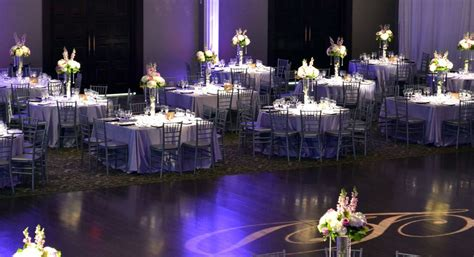 purple silver and white wedding table decorations black and purple wedding decoration ideas