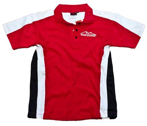 Mens Polo Shirt Michael Schumacher polo shirt formula 1 michael schumacher f1 new race ebay