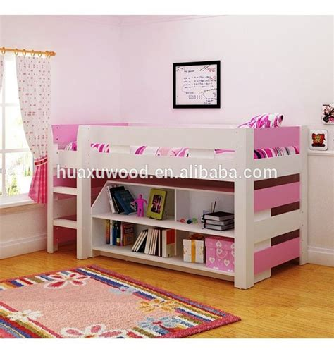 quality childrens bedroom furniture good quality kids bedroom furniture child wooden bed with