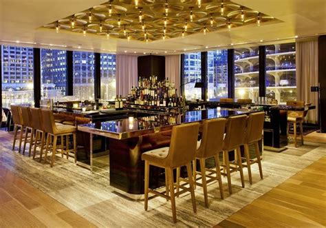 Travelle Kitchen And Bar travelle kitchen bar