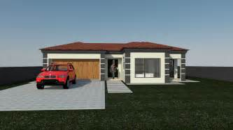 design my house plans house plan bla 107s my building plans