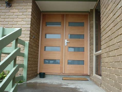 Entry Doors Facelift Window Door Replacements Front Door Melbourne