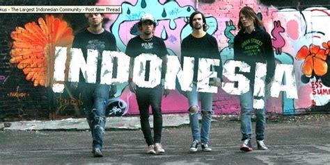 Kaos Musik Band Green Day ada grup band asal rusia bernama indonesia sekedar tahu