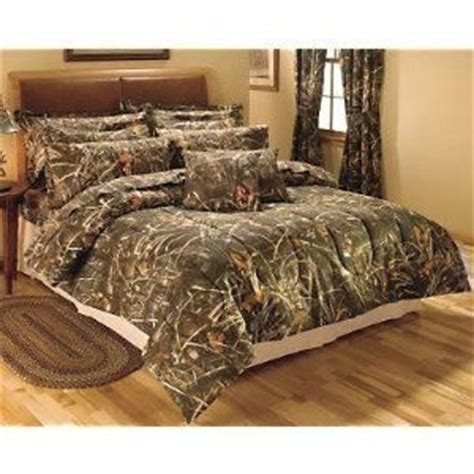 redneck bedroom 1000 images about camo bedding on pinterest camo