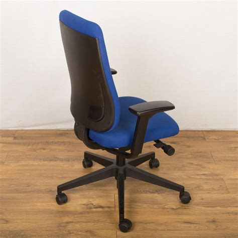 steelcase reply chair warranty steelcase reply operator chairs