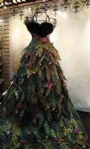 Fairy dress on pinterest fairy costumes medieval dress and