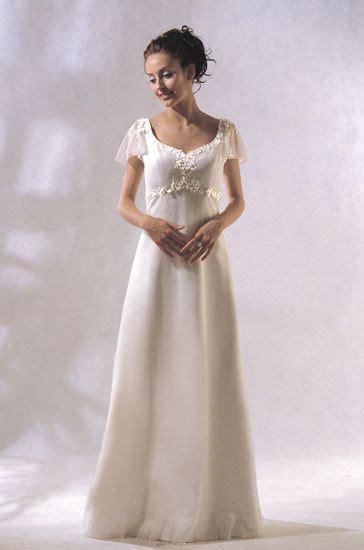 Top 25 ideas about Celtic Wedding Dresses on Pinterest