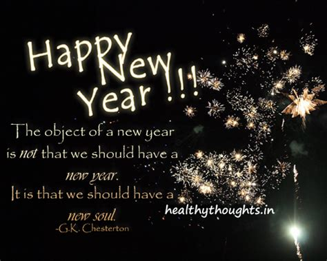 happy new year spiritual new year wishes inspirational spiritual quotes the object