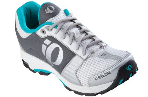 12 fashionable spd cycling shoes for bicycle
