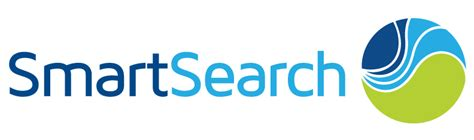 logo search png smartsearch fully integrated staffing corporate recruitment software