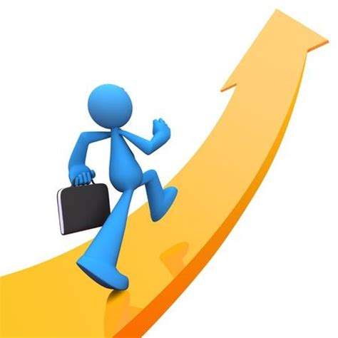 Job Promotion Resume by Job Growth Expected To Continue In 2014 Career Intelligence