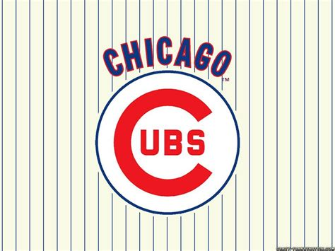 chicago cubs background chicago cubs 2017 wallpapers wallpaper cave