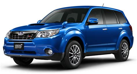2013 subaru forester specs 2013 subaru forester specs and reviews new cars pictures
