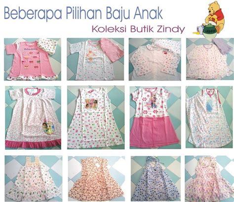 Paket Usaha A 100rbpaket Usaha Baju Anak Murah peluang usaha baju anak grosir murah berkualitas butikzindy