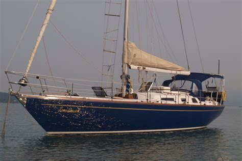 boat brokers qld australia pacific 38 for sale yacht and boat brokers in manly qld