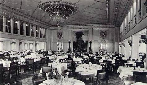 huddle house emporia va first class bedrooms on the titanic 28 images ocean liner interior design profit vs
