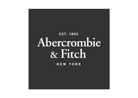 printable job application for abercrombie and fitch abercrombie and fitch bdna corporation