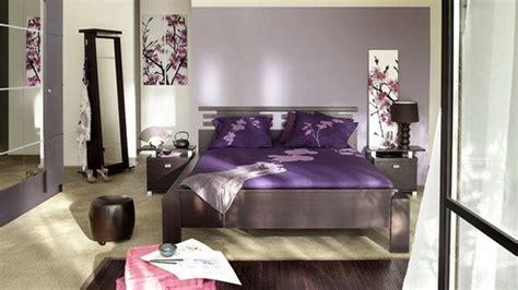 japanese bedroom design japanese bedroom designing inspirations japanese bedroom designing inspirations