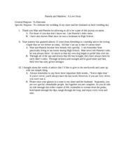 Persuasive Essay On Legalizing by Legalizing Marijuana Persuasive Essay Outline Mfacourses887 Web Fc2