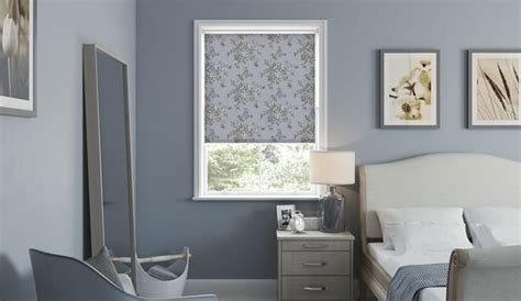 Bedroom Blackout Shades by Bedroom Blinds Shutters 247blinds Co Uk