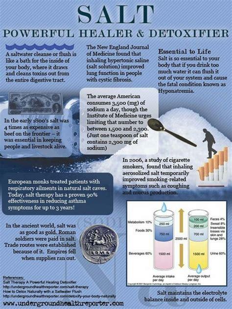 himalayan salt l benefits myth 26 best images about salt room on pinterest mauritius