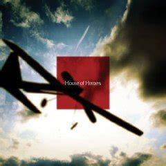 by your side house of heroes house of heroes bio christianmusic com