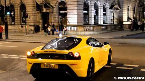 replica 458 italia 430 scuderia replica 458 italia lamborghini