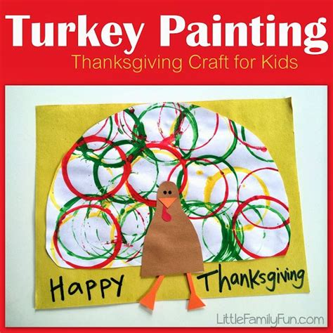 best thanksgiving crafts for 24 best thanksgiving activities for images on