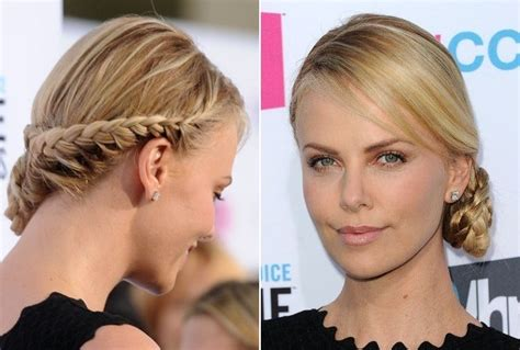 20 best new braided hairstyles yve style com 20 best new braided hairstyles yve style