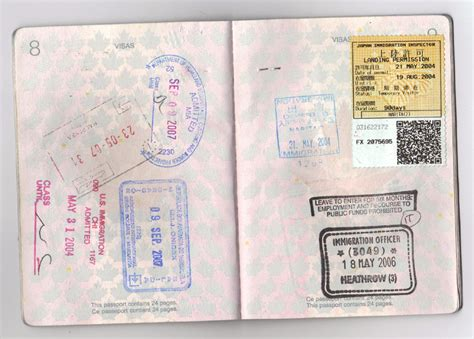 Sul Passport Dove Bening Clear And Dove Passport Cover quand quot arabe quot devient une nationalit 233