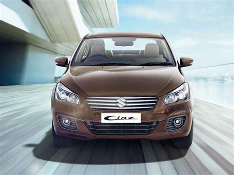 Maruti Suzuki Corporate Discount Maruti Suzuki Offering Discounts On 8 Models For July 2016